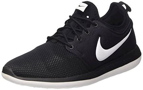 Nike Roshe Two Older Kids' Shoe Image