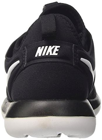 Nike Roshe Two Older Kids' Shoe Image 2