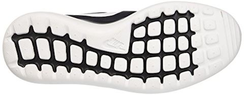 Nike Roshe Two Older Kids' Shoe Image 3