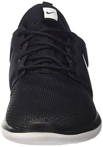 Nike Roshe Two Older Kids' Shoe Image 4