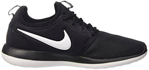 Nike Roshe Two Older Kids' Shoe Image 6