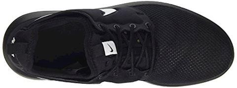 Nike Roshe Two Older Kids' Shoe Image 7