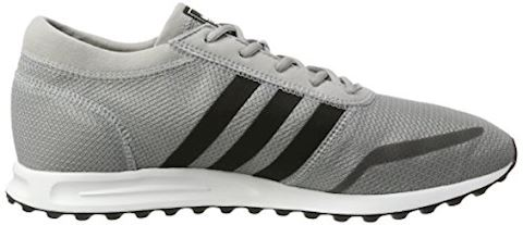 adidas Los Angeles Shoes Image 6