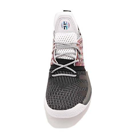 adidas Harden Vol. 2 Shoes Image 12