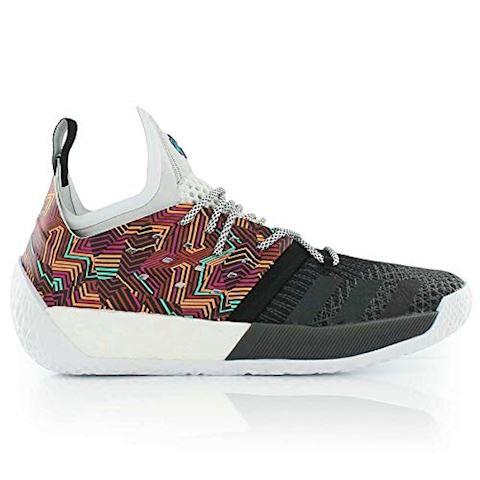 adidas Harden Vol. 2 Shoes Image 13