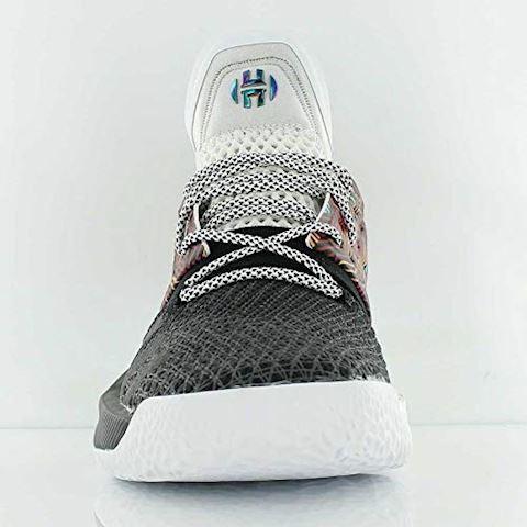 adidas Harden Vol. 2 Shoes Image 14