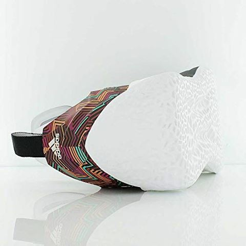 adidas Harden Vol. 2 Shoes Image 17
