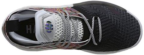 adidas Harden Vol. 2 Shoes Image 7