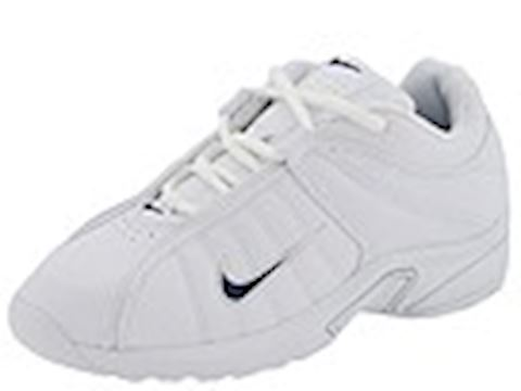 e24b9f18012d Nike Air VaporMax Older Kids  Shoe - Black Image