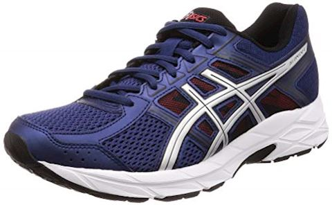Asics GEL-CONTEND 4 Image