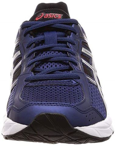 Asics GEL-CONTEND 4 Image 4