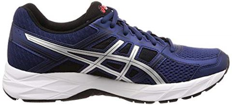 Asics GEL-CONTEND 4 Image 6