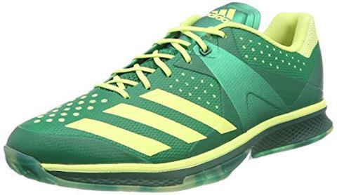adidas Counterblast Shoes Image 2