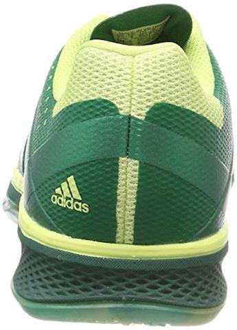 adidas Counterblast Shoes Image 3