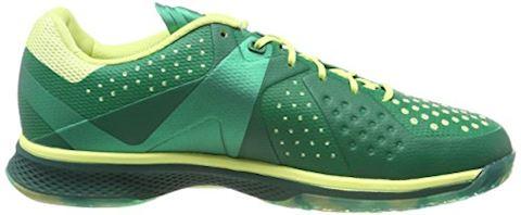 adidas Counterblast Shoes Image 7