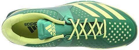 adidas Counterblast Shoes Image 8