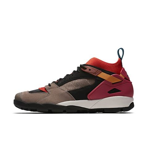 Nike ACG Air Revaderchi Men's Shoe - Red Image