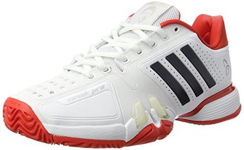 adidas Novak Pro Shoes Image