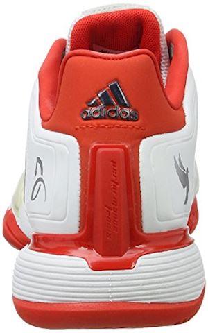 adidas Novak Pro Shoes Image 2