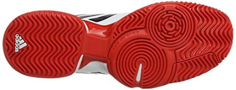 adidas Novak Pro Shoes Image 3