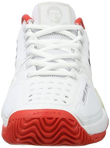 adidas Novak Pro Shoes Image 4