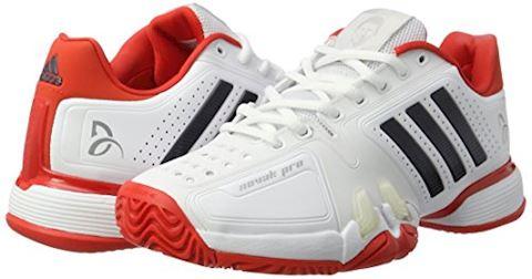 adidas Novak Pro Shoes Image 5