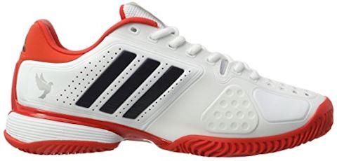 adidas Novak Pro Shoes Image 6