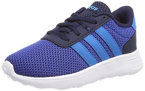adidas Lite Racer Shoes Image