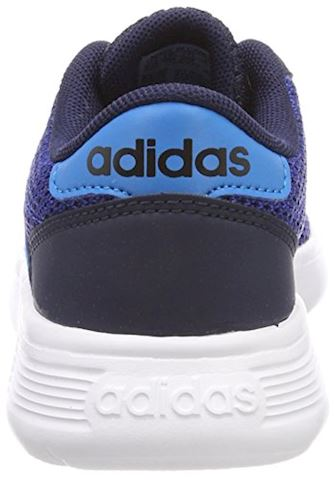 adidas Lite Racer Shoes Image 2