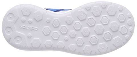 adidas Lite Racer Shoes Image 3