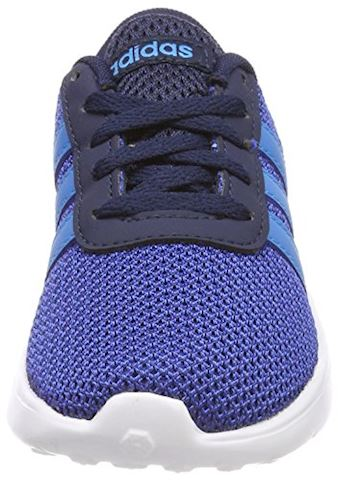 adidas Lite Racer Shoes Image 4