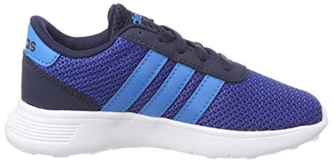 adidas Lite Racer Shoes Image 6