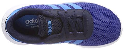 adidas Lite Racer Shoes Image 7