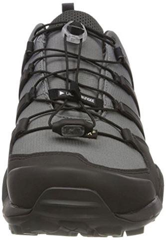 adidas Terrex Swift R2 GTX Shoes Image 4