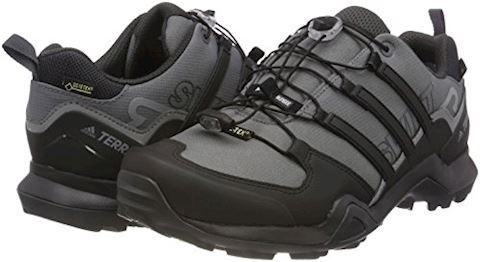 adidas Terrex Swift R2 GTX Shoes Image 5