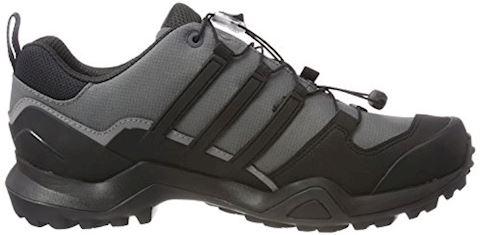 adidas Terrex Swift R2 GTX Shoes Image 6