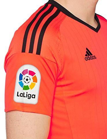 adidas Valencia Mens SS Third Shirt 2016/17 Image 3