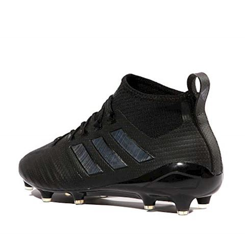 adidas ACE 17.1 Firm Ground Boots Image 12