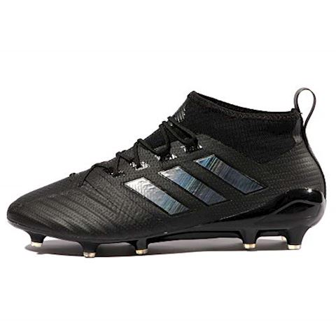 adidas ACE 17.1 Firm Ground Boots Image 13