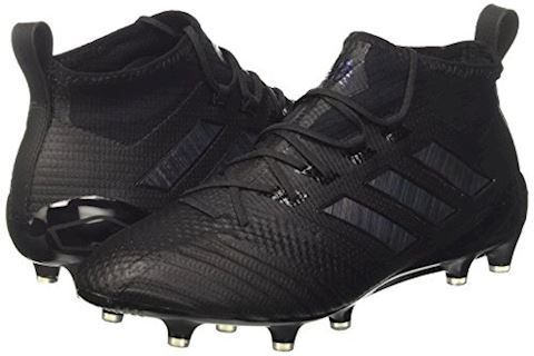 adidas ACE 17.1 Firm Ground Boots Image 5