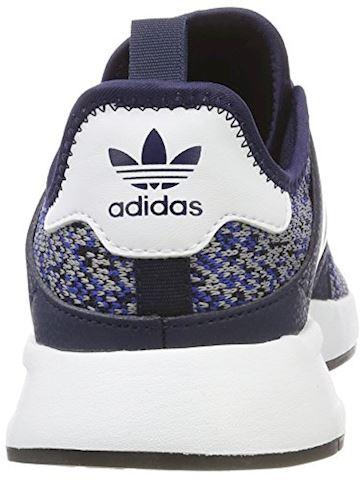 adidas X_PLR Shoes Image 2