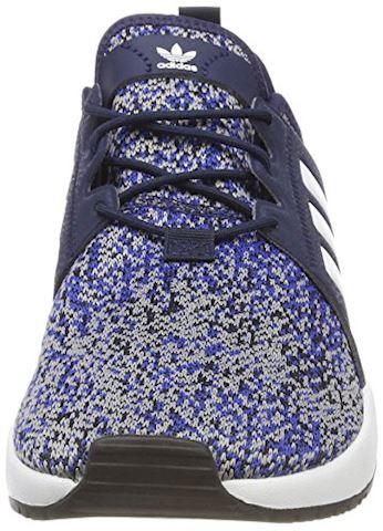 adidas X_PLR Shoes Image 4