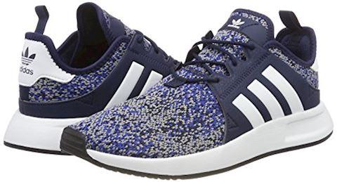 adidas X_PLR Shoes Image 5