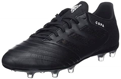 adidas Copa 18.2 Firm Ground Boots Image