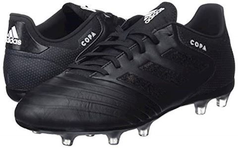 adidas Copa 18.2 Firm Ground Boots Image 5