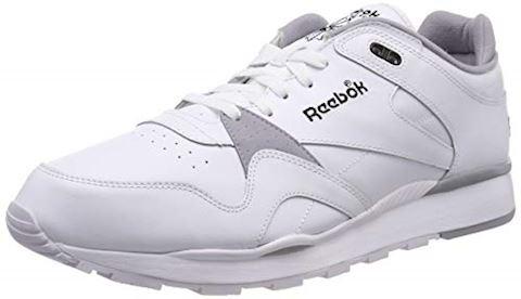 Reebok Classic Leather II, White Image