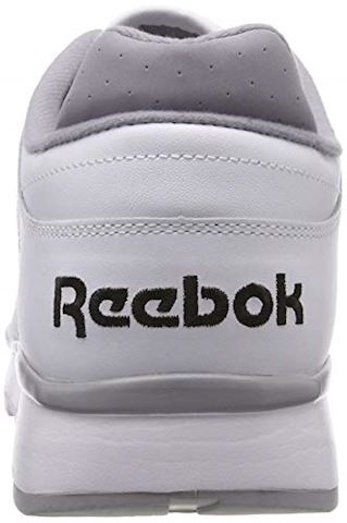 Reebok Classic Leather II, White Image 2