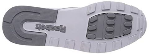 Reebok Classic Leather II, White Image 3
