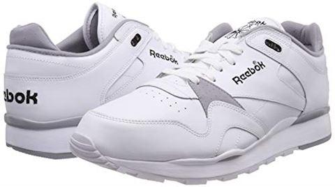Reebok Classic Leather II, White Image 5