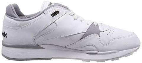 Reebok Classic Leather II, White Image 6